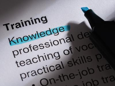 Pre-License Course | Real Estate Training institute
